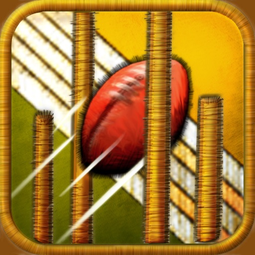 Flick Kick Aussie Rules icon