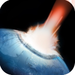 Attacking Earth HD
