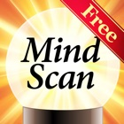 Mind Scan Camera Free : The Emotion-Aware Photo Booth icon