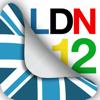 Juegos 2012 - Calendarios, noticias y resultados