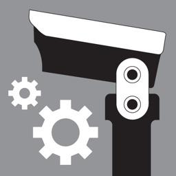 IP Cam Config