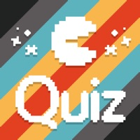 Codes for Arcade Video Games Quiz Hack