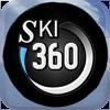 SKI 360 - Guide Hiver 2014 (webcams, météo et neige, forfaits, séjours, location,…)