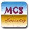 MCS Accounting
