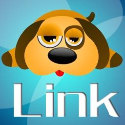 Pets Link Link Go!