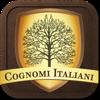 Cognomi Italiani