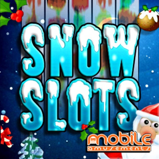 Snow Slots
