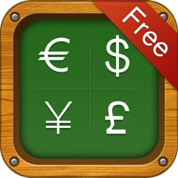 Currency Exchange Free