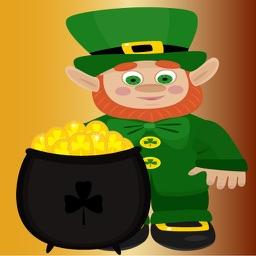 Pots O' Gold Slots