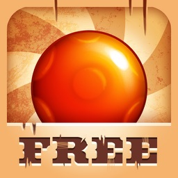 Spinzizzle Free