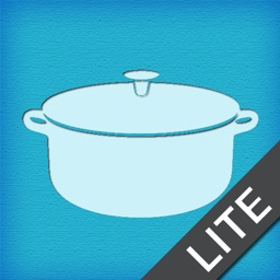 Diabetes Cookbook+ Lite