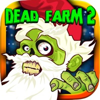 Codes for Dead Farm 2 - Christmas Invasion Defense Hack