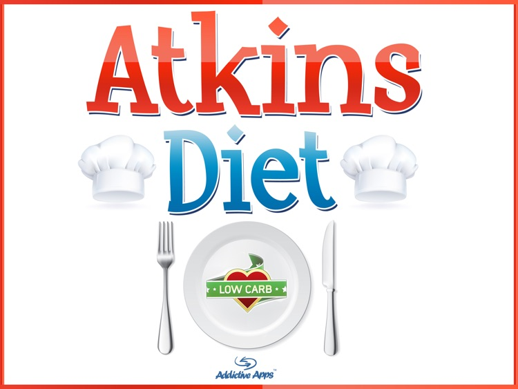 atkins diet essays How to the atkins diet essay 🔥 20 habits the atkins diet essay that will make you healthier & happier instantly end dynamic the atkins diet essay posts: [dynamic posts] id[17773] health.