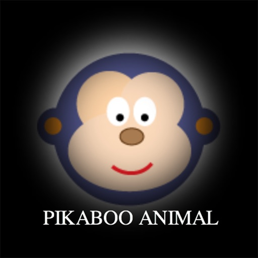 pikaboo animal HD