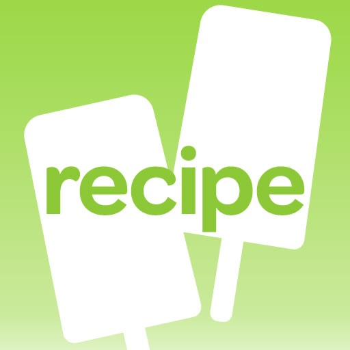 Ice Pops Recipe Maker from Fine Cooking