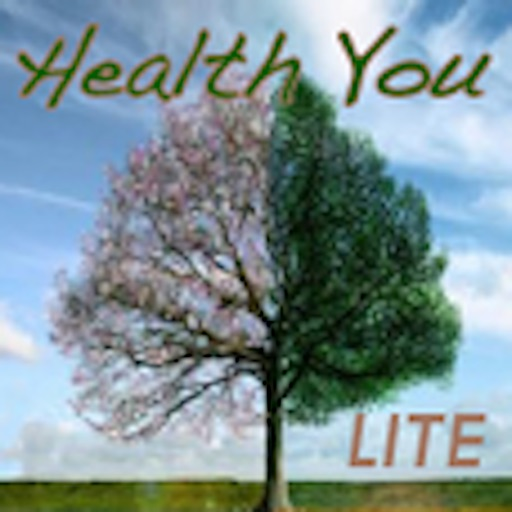Health U Lite