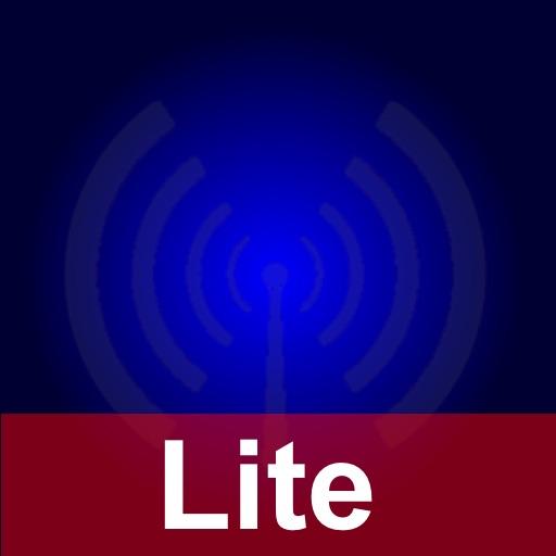 RadioRadar Lite