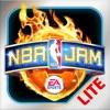 NBA JAM by EA SPORTS™ LITE iPhone