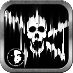 Hope Pirates - The Legend Of The Blade Surfers - Free Mobile Edition