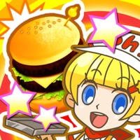Codes for Oh!BURGER Hack
