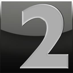 KanaBattle 2