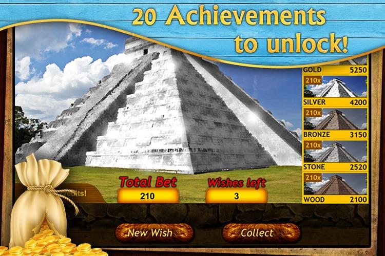 Slots for iPad screenshot-3