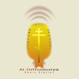 Al Orthodoxiya Radio Station