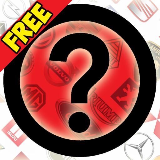 Logo Loco - Free Trivia Quiz