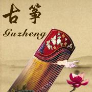 古筝赏学-Guzheng Appreciation and Learning