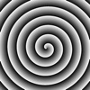 Hypnotizer Free - The Ultimate Hypnosis App