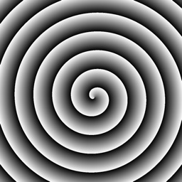 Hypnotizer Free - The Ultimate Hypnosis App