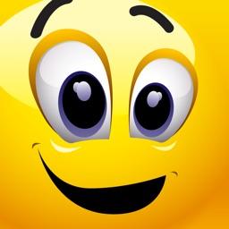 Emoji Code