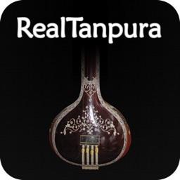 RealTanpura