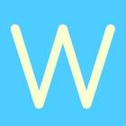 Wisher icon