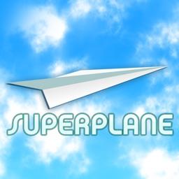 Super Plane