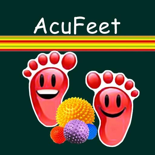 AcuFeet