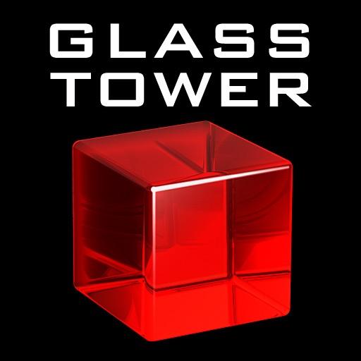 Glass Tower HD