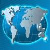 Locate it LITE (Geo Quiz) - iPhoneアプリ