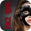 FaceQuiz Game - Identify the celebrities