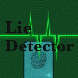 Lies Detector and Detector de Mentiras