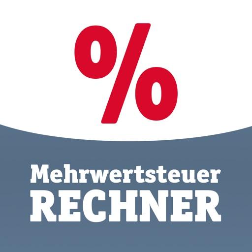 Der Mehrwertsteuer Rechner (inkl. EU-Vorlagen)