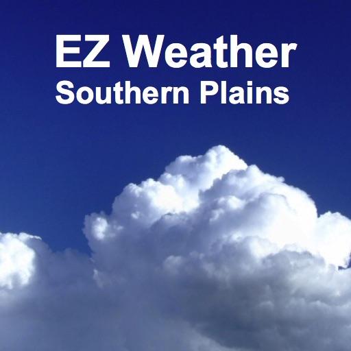 Southern Plains icon
