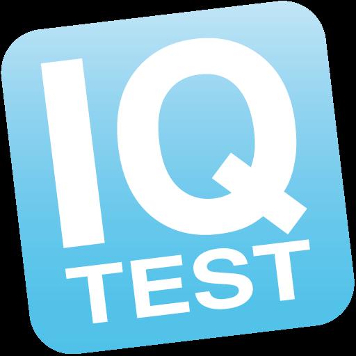 Тест на IQ