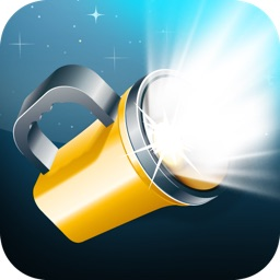Flashlight MAX - Free