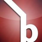 Bent Magazine icon