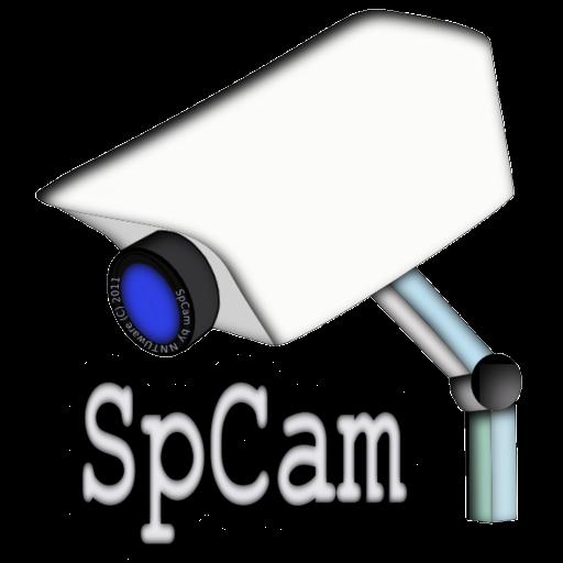 SpCam
