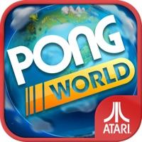 Codes for Pong®World Hack