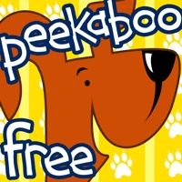 Codes for Peekaboo Pet Shop - Who's Hiding? - Animal Names & Sounds for Kids - FREE Hack