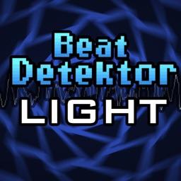 BeatDetektor Light
