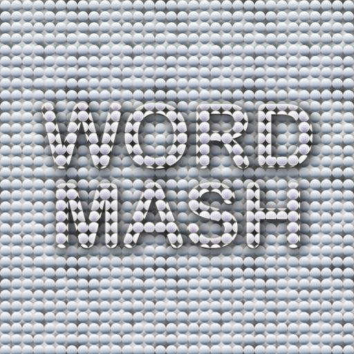 WordMash